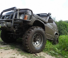 oofroad (1)