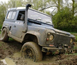 oofroad (2)