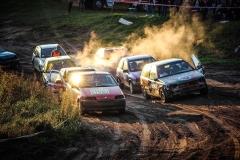 wrac-race1